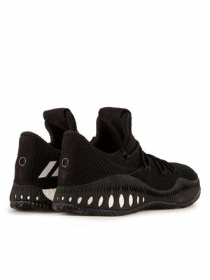 Adidas Consortium x Day One ADO Crazy Explosive Black - MORE by Morello Indonesia