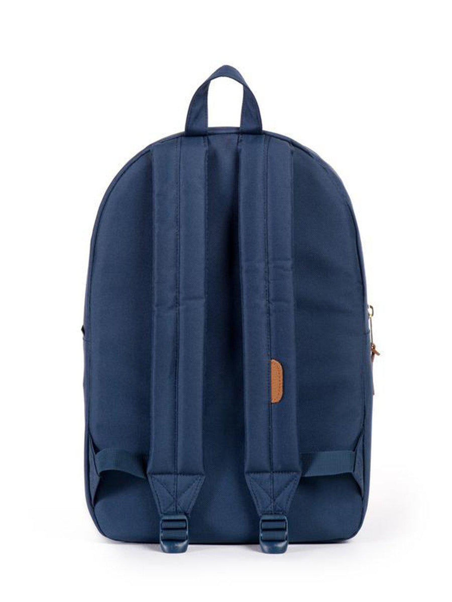 Herschel Settlement Backpack Navy 23L
