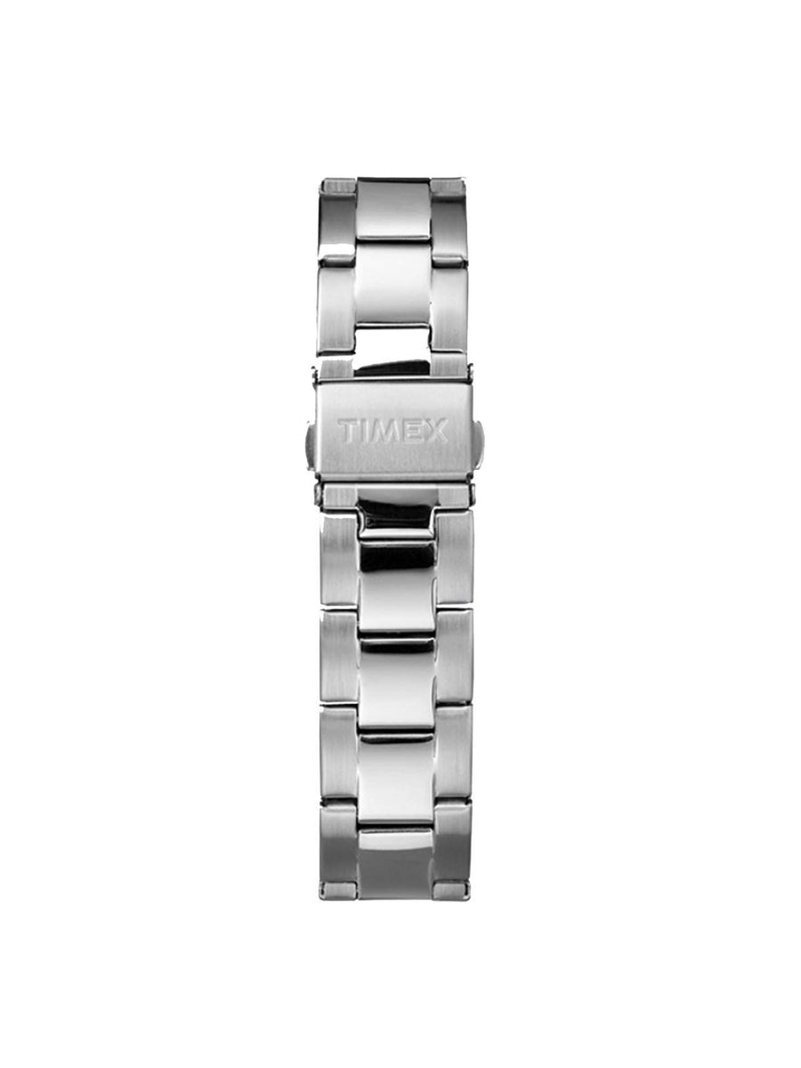 Timex Casual New England Bracelets TW2R36700 40mm - MORE by Morello - Indonesia