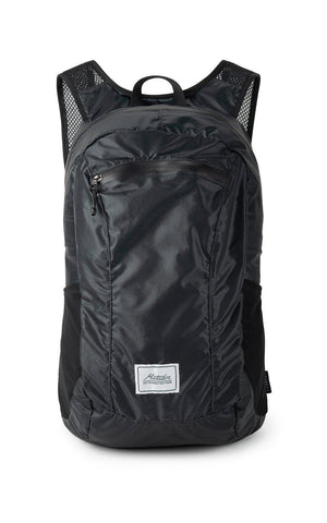 Matador Daylite16 Packable Backpack Grey - MORE by Morello - Indonesia