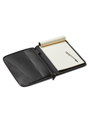 Bellroy Work Folio A4 Black - MORE by Morello Indonesia