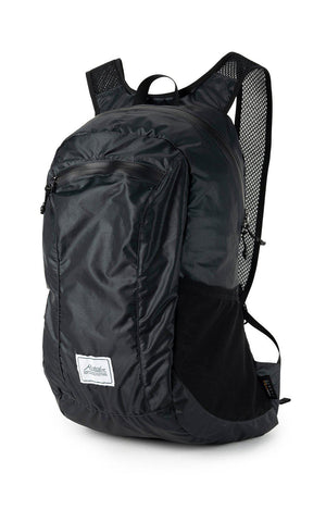 Matador Daylite16 Packable Backpack Grey - MORE by Morello Indonesia