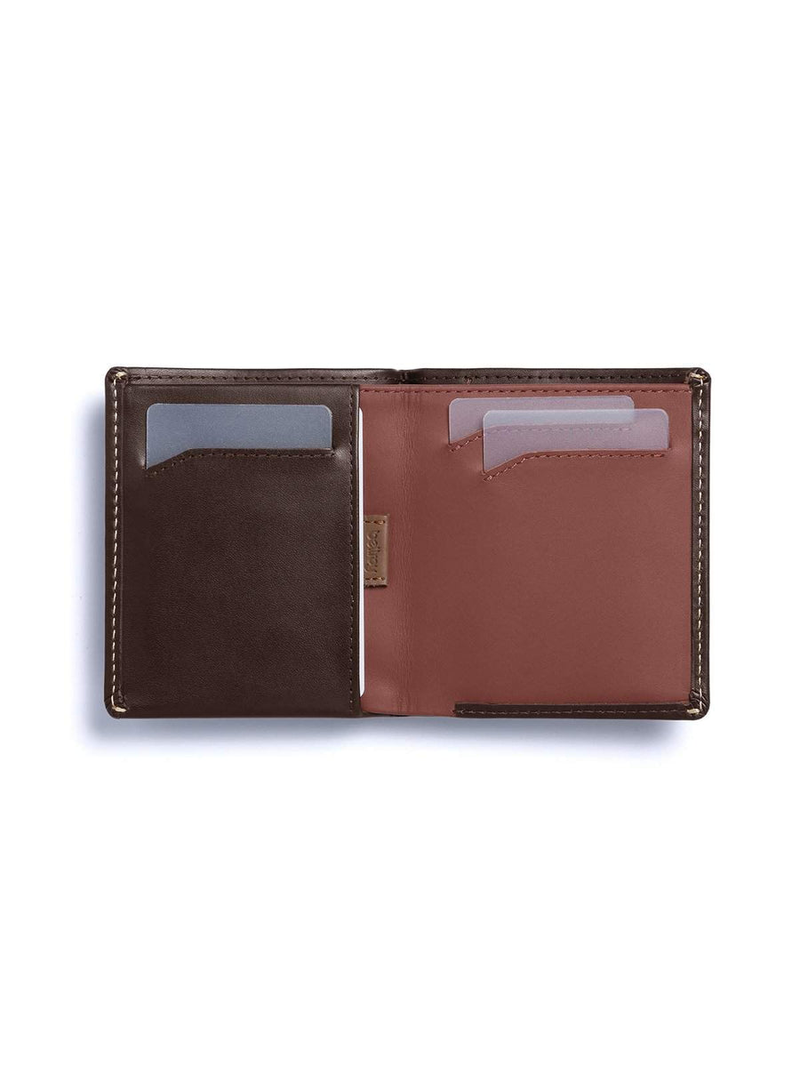 Bellroy Note Sleeve Wallet Java - MORE by Morello - Indonesia