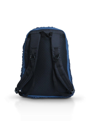 Outside Hilo Backpack Navy - MORE by Morello Indonesia