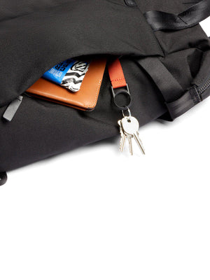 Bellroy Tokyo Totepack Black - MORE by Morello - Indonesia