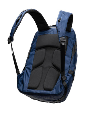 Able Carry Daily Backpack XPACK Navy Blue - MORE by Morello - Indonesia