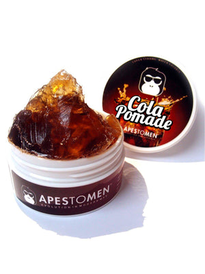 Apestomen Cola Pomade 80ml - MORE by Morello - Indonesia