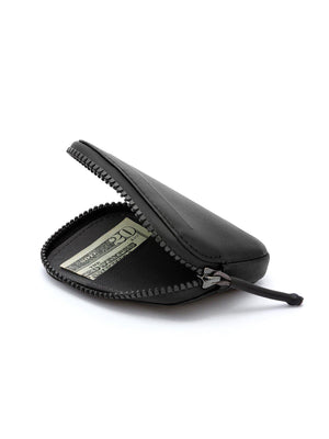 Bellroy All Conditions Wallet Leather Black - MORE by Morello - Indonesia