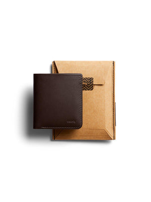 Bellroy The Tall Wallet Java - MORE by Morello Indonesia