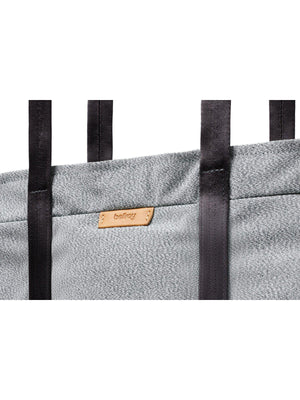 Bellroy Classic Tote Ash - MORE by Morello - Indonesia
