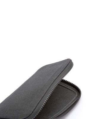 Bellroy All Conditions Phone Pocket Woven Charcoal