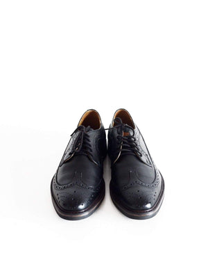 Chevalier Longwing Secret Black