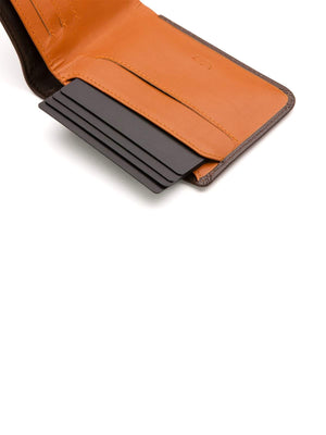 Bellroy Hide and Seek Wallet Java - MORE by Morello - Indonesia