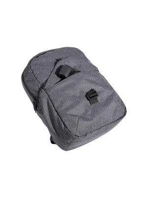 AER Go Pack Heathered Black - MORE by Morello - Indonesia