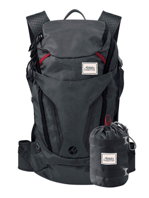 Matador Beast28 Technical Packable Backpack - MORE by Morello - Indonesia