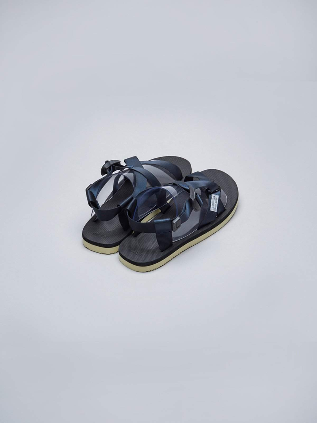 d634d322d86b Suicoke CHIN-2 Navy - MORE by Morello - Indonesia