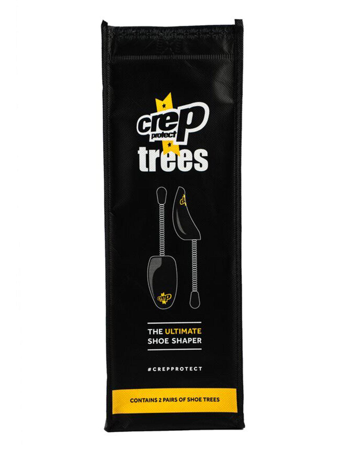 Crep Protect Trees 2 Pack - MORE by Morello Indonesia
