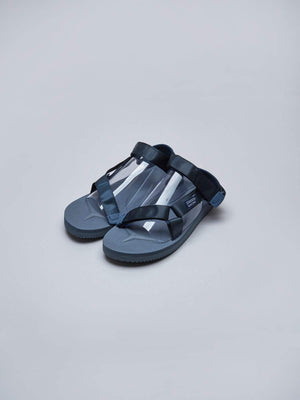 Suicoke DEPA-C Navy - MORE by Morello - Indonesia