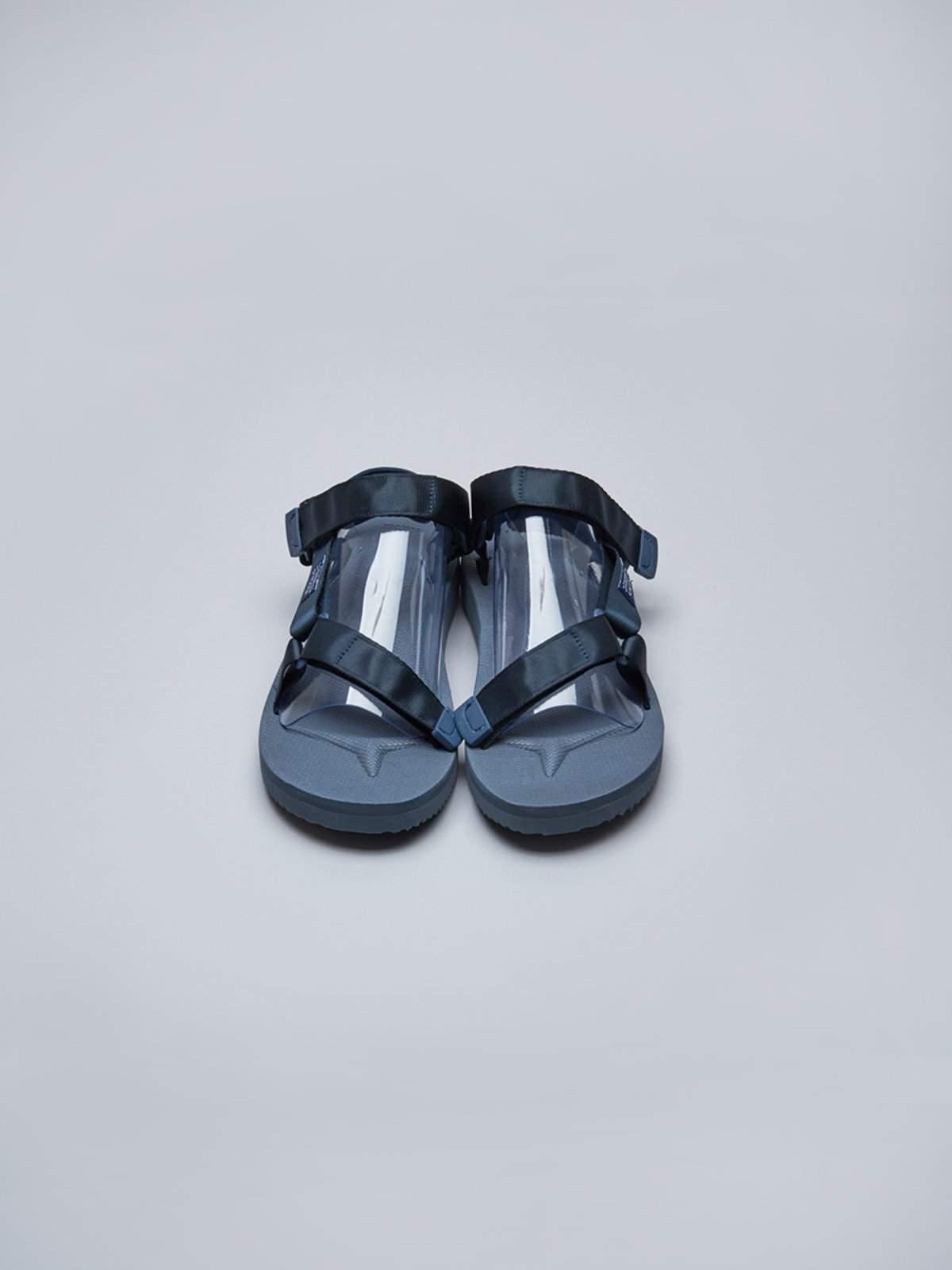 5908f97b308 Suicoke DEPA-C Navy - MORE by Morello - Indonesia