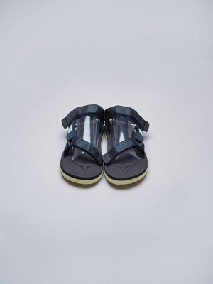 Suicoke DEPA Navy - MORE by Morello Indonesia