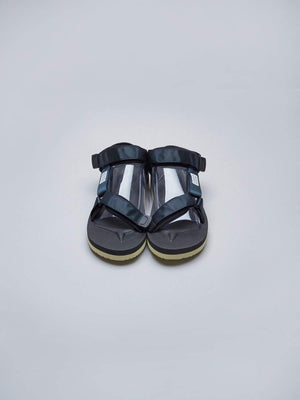 Suicoke Depa V2 Navy - MORE by Morello Indonesia