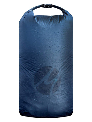 Matador Droplet XL Dry / Wet Bag - MORE by Morello - Indonesia