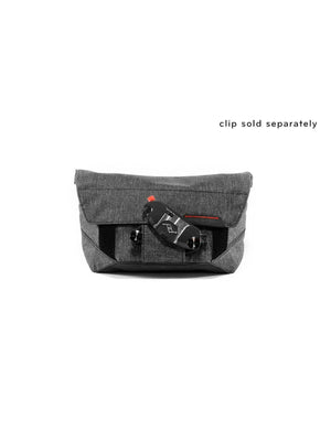 Peak Design Field Pouch Black