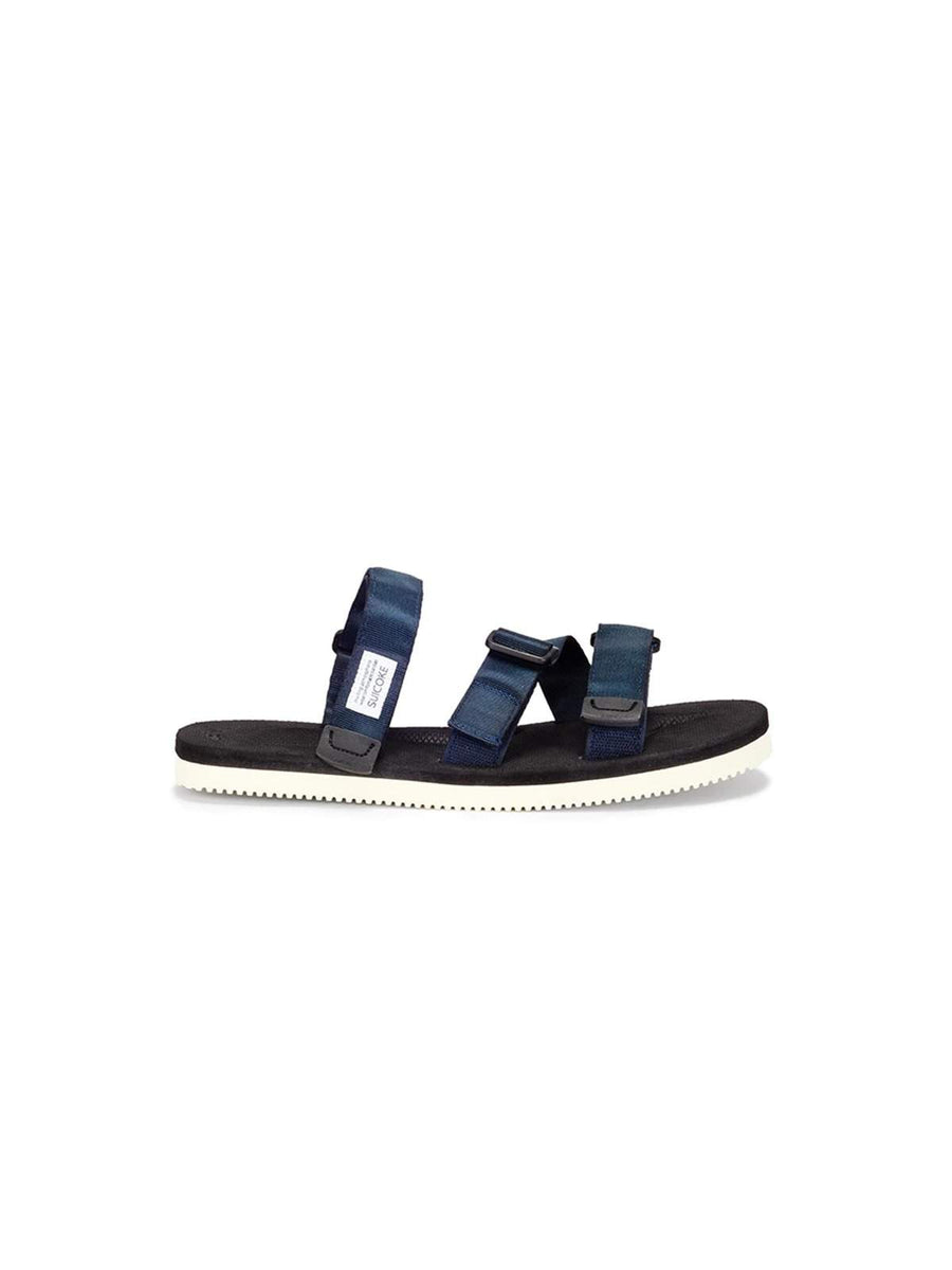 Suicoke JESSE-C Navy - MORE by Morello