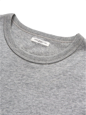 Lady White Co. Our Grey T-Shirt - MORE by Morello Indonesia