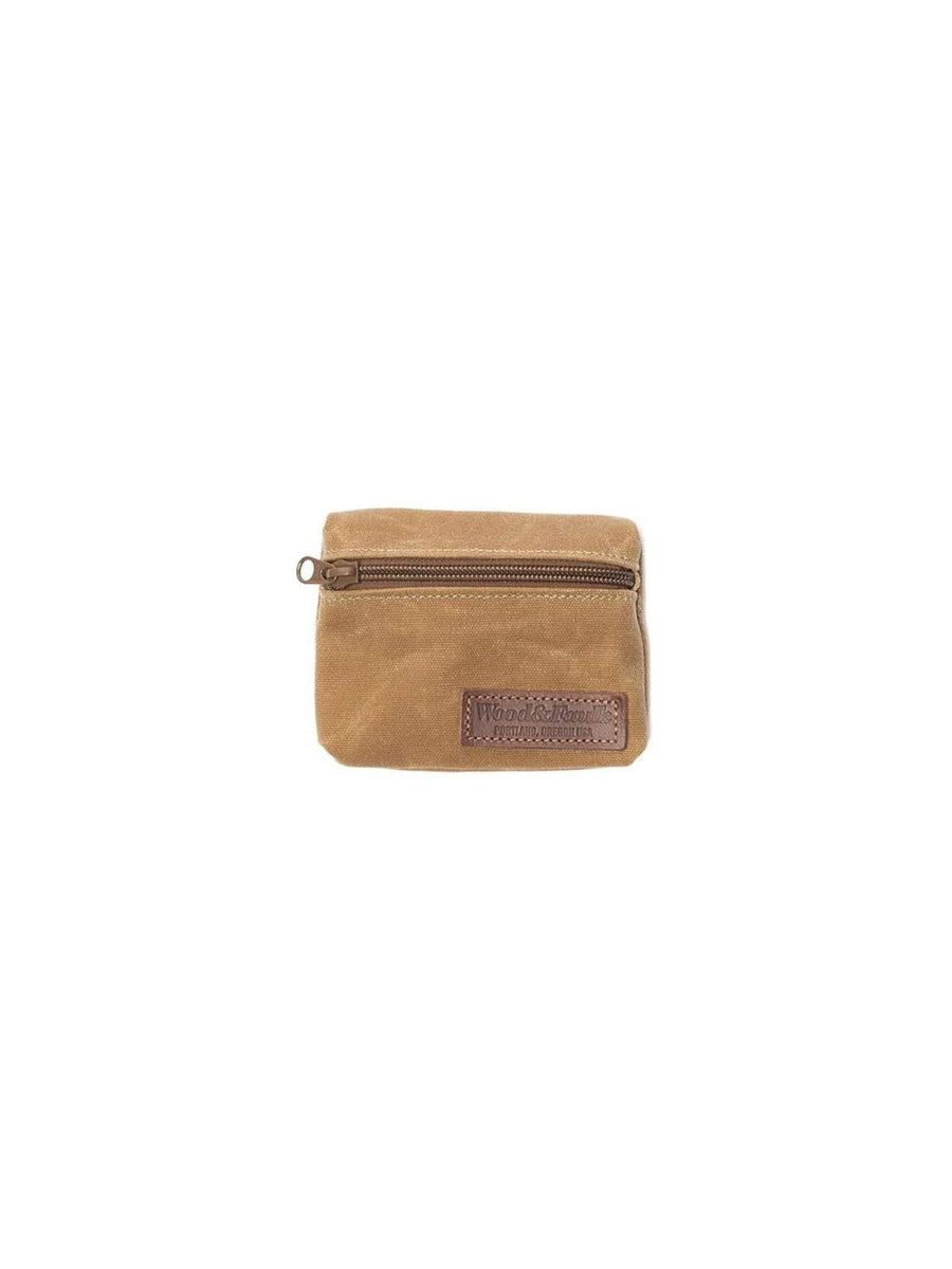 Wood&Faulk Mini Packs High Desert Sage-Bags-Wood&Faulk-MORE by Morello