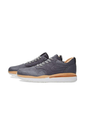 Nike Air Safari Royal Dark Grey Vachetta Tan-Sneakers-Nike-MORE by Morello