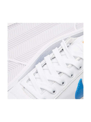 Nike x Fragment Design W Zoom Lauderdale White Light Photo Blue-Sneakers-Nike-US 9.5 / 41-MORE by Morello