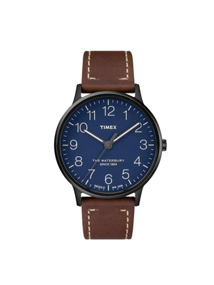 Timex Originals The Waterbury TW2R25700 40mm