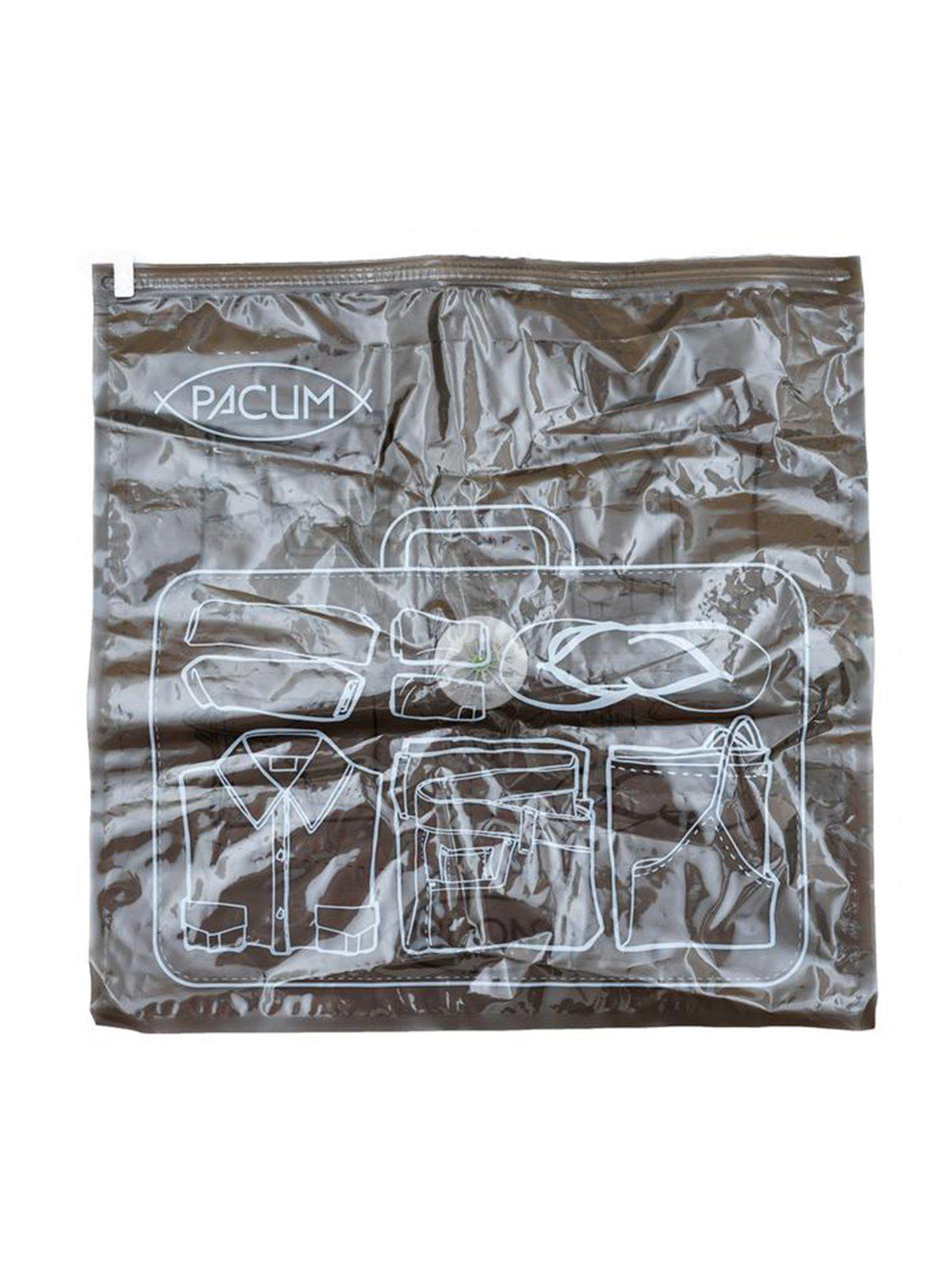 Pacum Extra Vacuum Bag - MORE by Morello - Indonesia