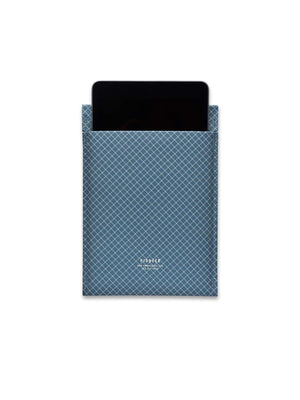 Pioneer Savant Sleeve for iPad Mini 10XD Ripstop - MORE by Morello Indonesia