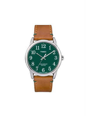 Timex Originals Modern Easy Reader 40th Anniversary TW2R35900 38mm - MORE by Morello - Indonesia