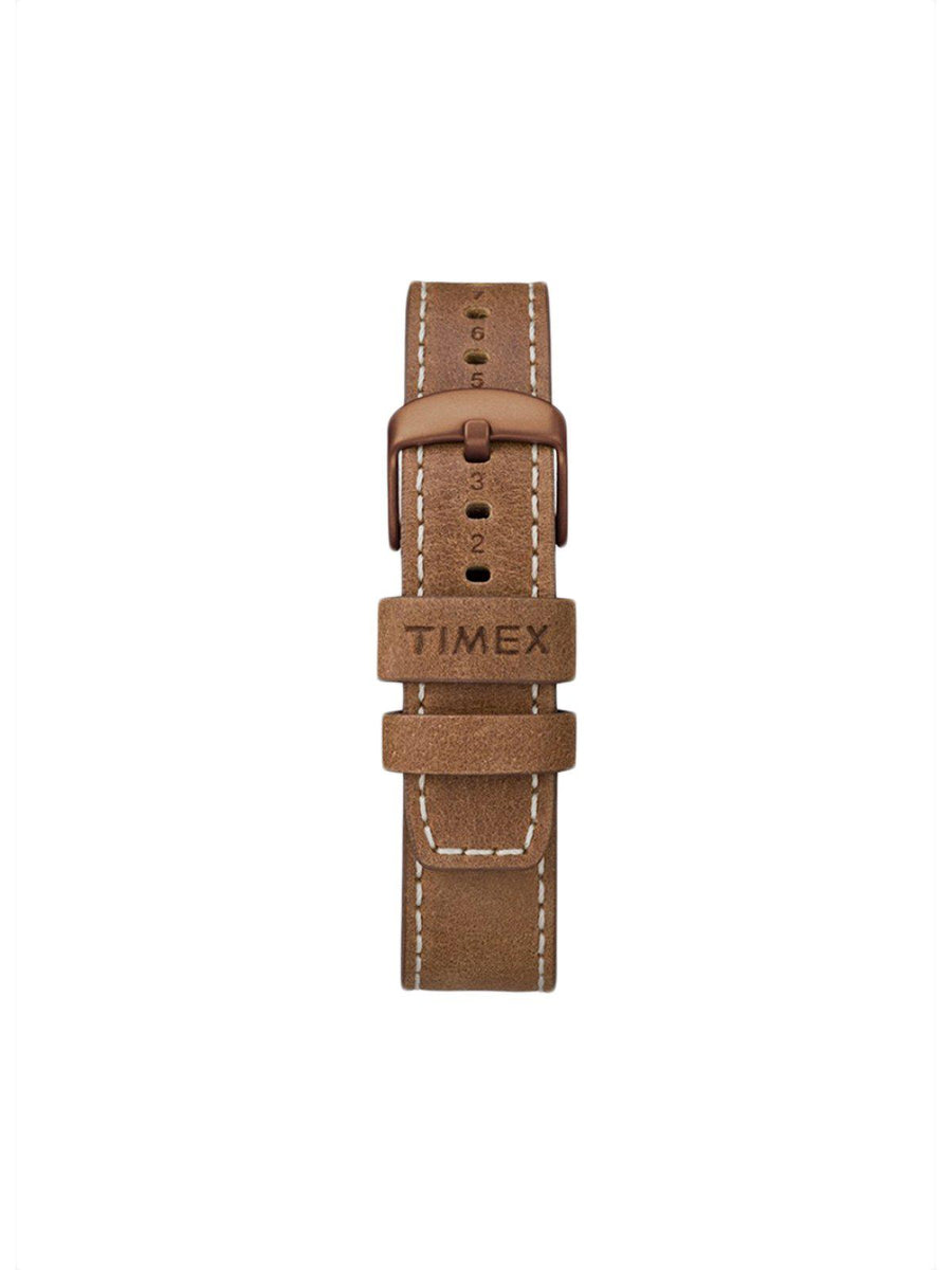 Timex The Scovill Coastline TW2R45700 43mm