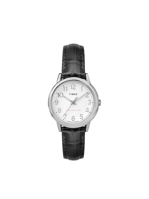 Timex Easy Reader TW2R65300 30mm - MORE by Morello - Indonesia