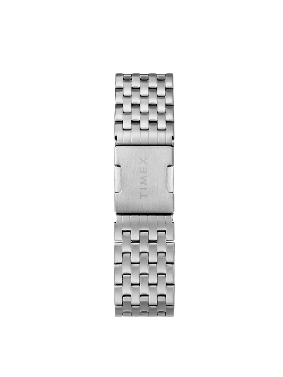 Timex The Waterbury TW2R71900 40mm