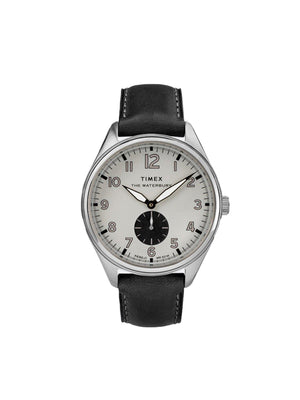 Timex The Waterbury TW2R88900 42mm