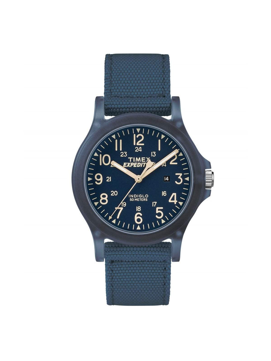 Timex Expedition Analog Core TW1B09600 36mm-Watches-Timex-MORE by Morello