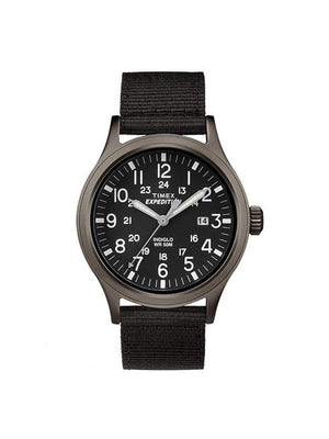 Timex Expedition Analog Elevated TW4B06900 40mm-Watches-Timex-MORE by Morello