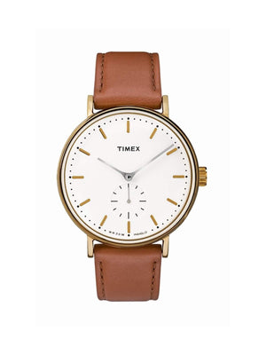 Timex Weekender Fairfield Sub Second TW2R37900 41mm - MORE by Morello - Indonesia