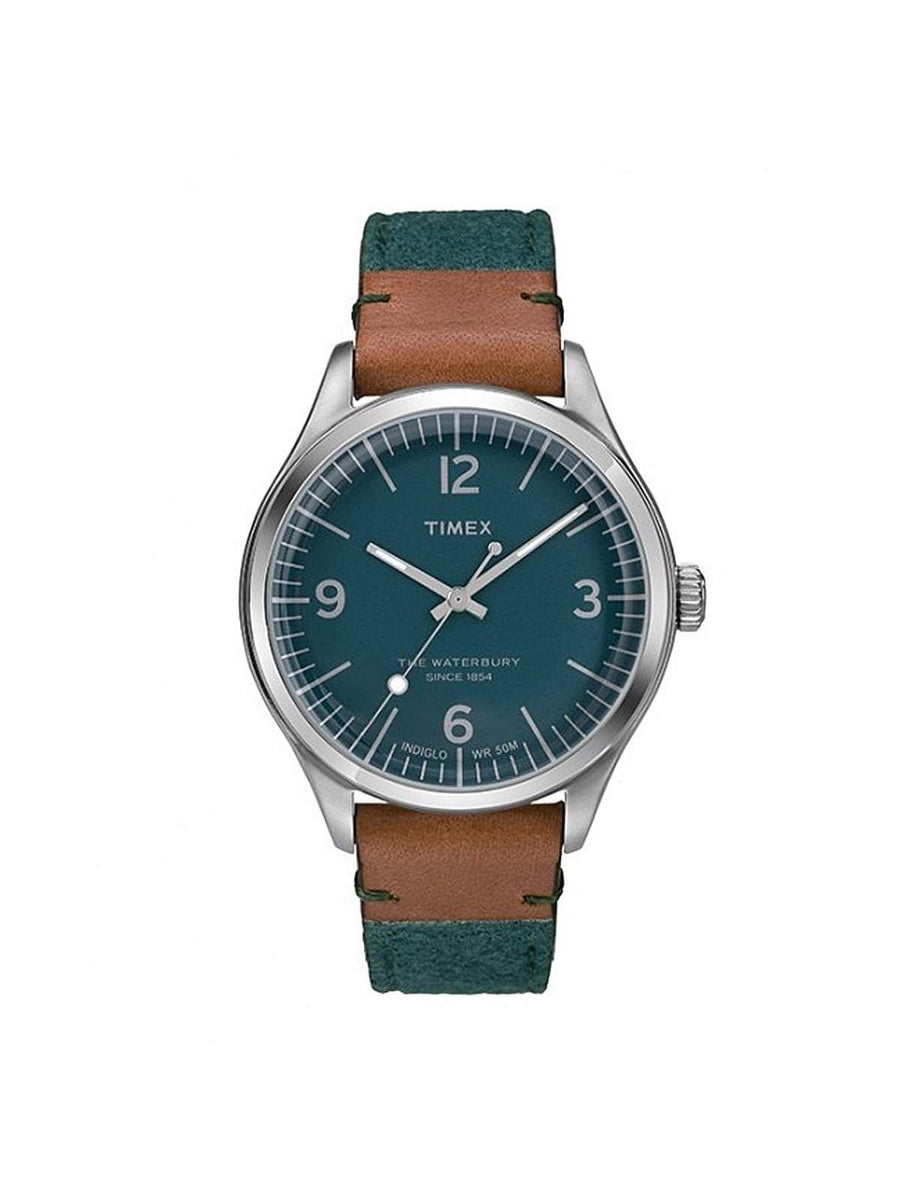 Timex Waterbury TW2P95700 40mm-Watches-Timex-MORE by Morello