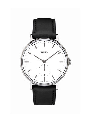 Timex Weekender Fairfield Sub Second TW2R38000 41mm-Watches-Timex-MORE by Morello