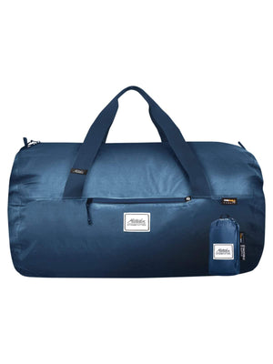 Matador Transit30 Packable Duffle Bag-Bags-Matador-Indigo-MORE by Morello