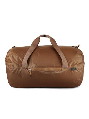 Matador Transit30 2.0 Packable Duffle Bag Coyote Brown - MORE by Morello - Indonesia