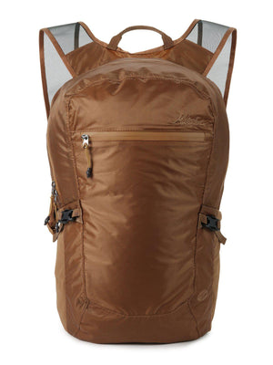 Matador Freefly16 Packable Backpack Coyote Brown - MORE by Morello - Indonesia