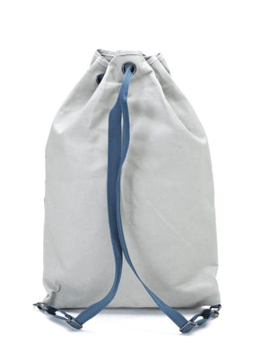 Qwstion Simple Bag Organic Light Grey