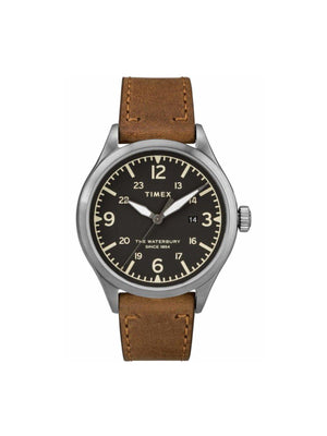 Timex The Waterbury TW2R71200 40mm